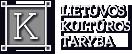 lkt-logo